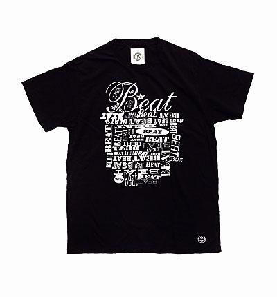 BA_Beat_Tee_01.jpg