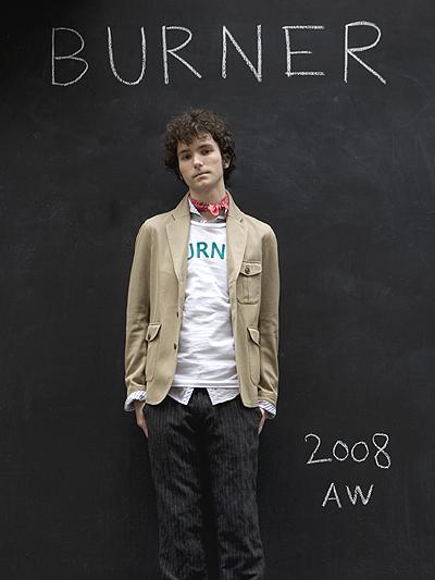 BURNER_COVER.jpg