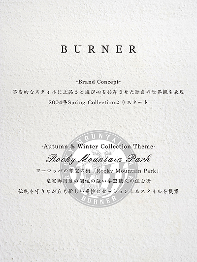 BURNER_RELEASE.jpg