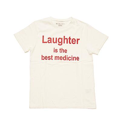 BURNER_medicine_WHT.JPG