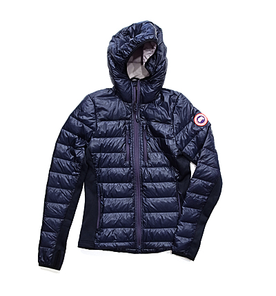 CANADAGOOSE_LADIES_HYBRIDGE.jpg