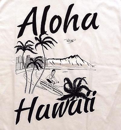 DELICIOUS_Aloha_T.jpg
