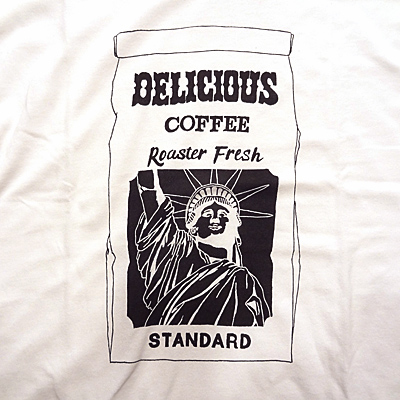 DELICIOUS_COFFEE_TEE_02.jpg