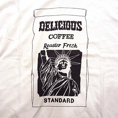 DELICIOUS_COFFEE_TEE_02.jpg