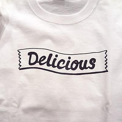 DELICIOUS_DELICIOUS_TEE_02.jpg