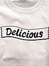 DELICIOUS_DELICIOUS_TEE_small.jpg
