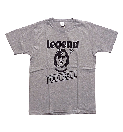 DELICIOUS_Legend_Tee_GRY.jpg