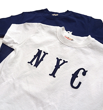 Goodwear_NYC_02.jpg