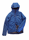 MONTANE_ICE_GUIDE_JACKET_small.jpg