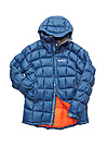 MONTANE_NORTH_small.jpg