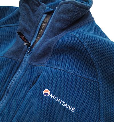 MONTANE_VOLT_BLE_02.jpg