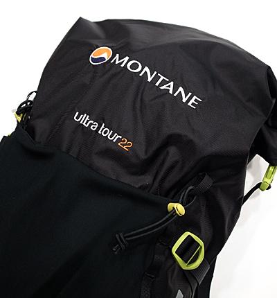 MONTANE_ultra_tour22_BLK.jpg
