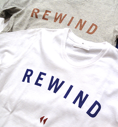 STILL_REWIND_02.JPG