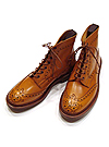 Trickers_MALTON_small.jpg