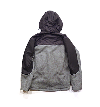 and_twill_fleece_02.jpg
