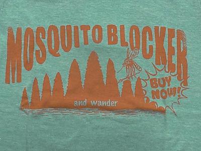 and_wander_mosquito_02.jpg