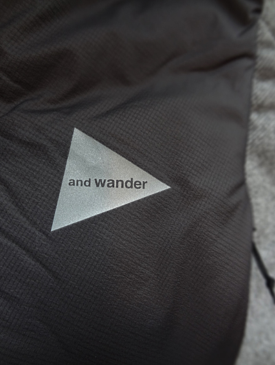 andwader%E5%85%A5%E8%8D%B7.jpg