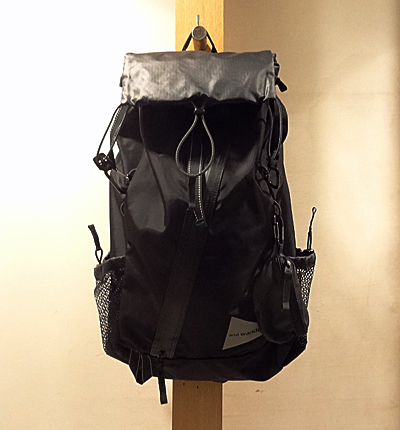 andwander_backpack_BLK.jpg