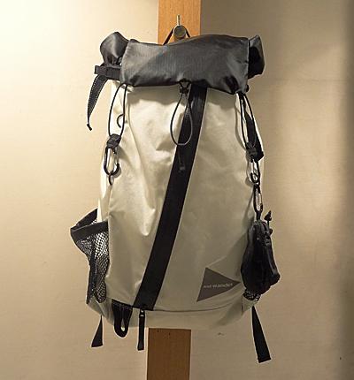 andwander_backpack_WHT.jpg