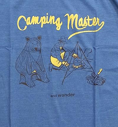 andwander_camping_BLU.jpg