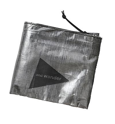 andwander_cuben_fiber_wallet_BLK.jpg
