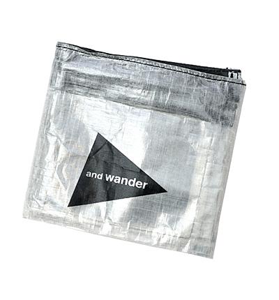 andwander_cuben_fiber_wallet_WHT.jpg