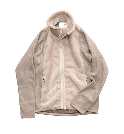 andwander_fleece_jacket.jpg