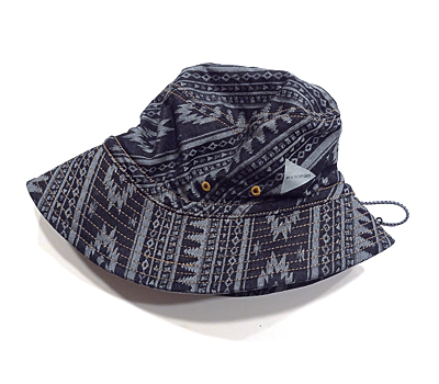 andwander_native_jacquard_hat.jpg