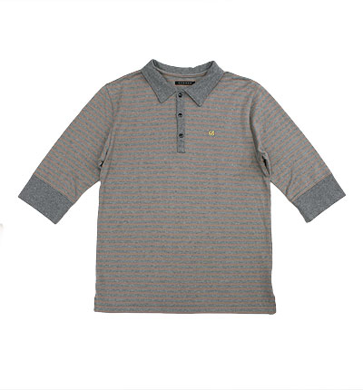 burner-polo-gray-BNC-92.jpg