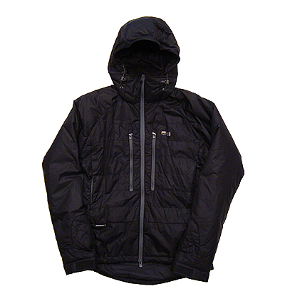 flux%20jacket_black.JPG