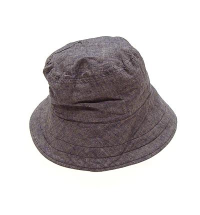 hat_blu.JPG