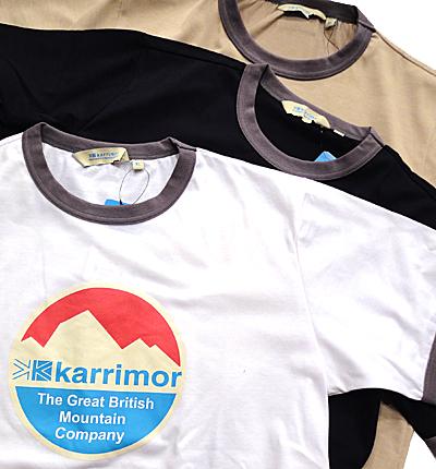 karrimor_GBMC_02.jpg