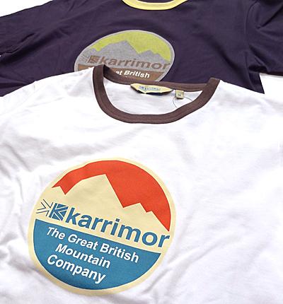 karrimor_GBMC_1202.jpg