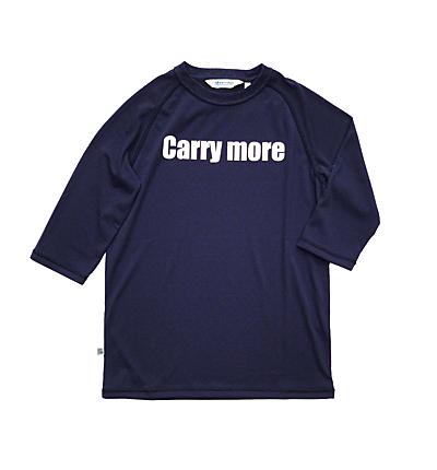 karrimor_carry%20more.JPG