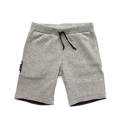 karrimor_journey_shorts_01.jpg