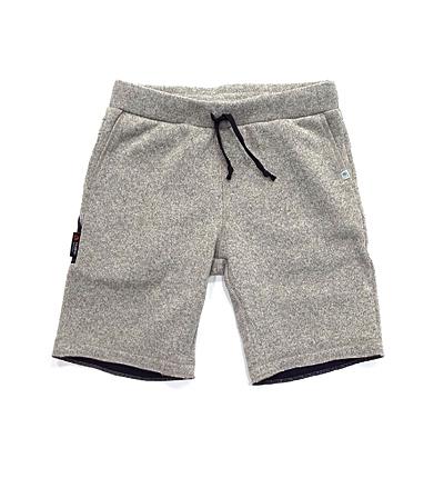 karrimor_journey_shorts_01.jpg
