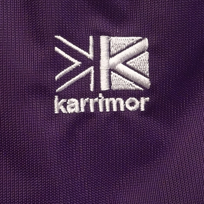 karrimor_preston_pouch_purple.jpg