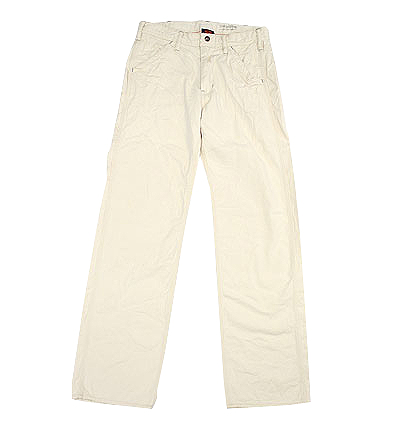 omnigod-pants-53-075D.jpg
